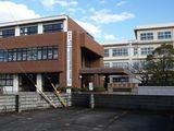 静岡県富士見高等学校