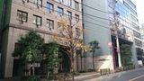東京医療秘書福祉専門学校