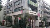 東京スイーツ&カフェ専門学校