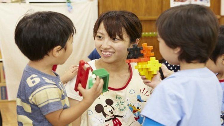 ★AO入試・学費説明会★