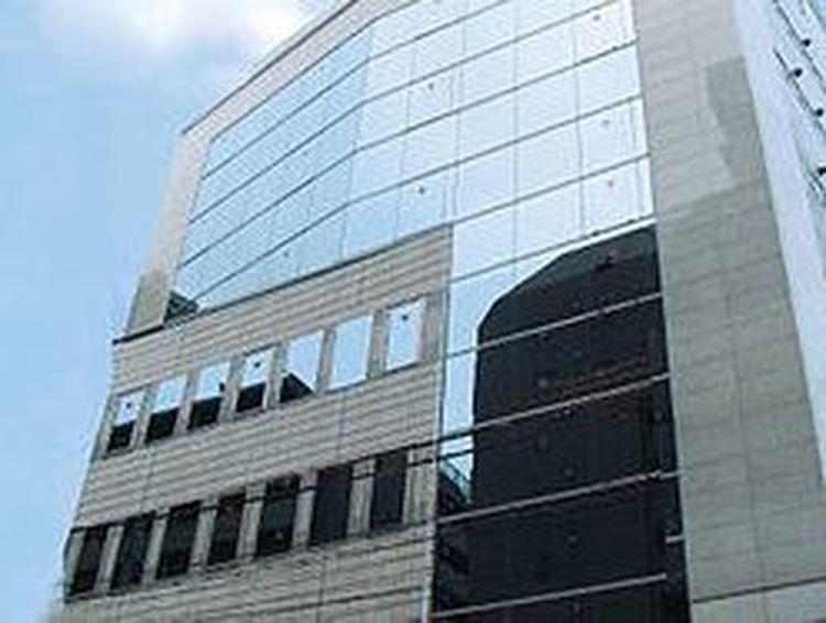 専門学校東京国際ビジネスカレッジ画像