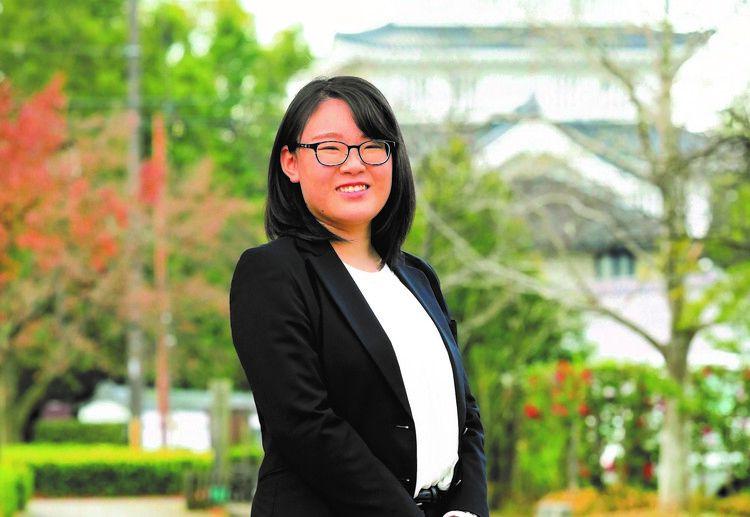 東京法律公務員専門学校画像