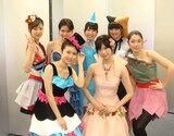 東京服装文化学院