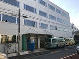 蒲田保育専門学校