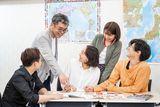 専門学校東京声優・国際アカデミー
