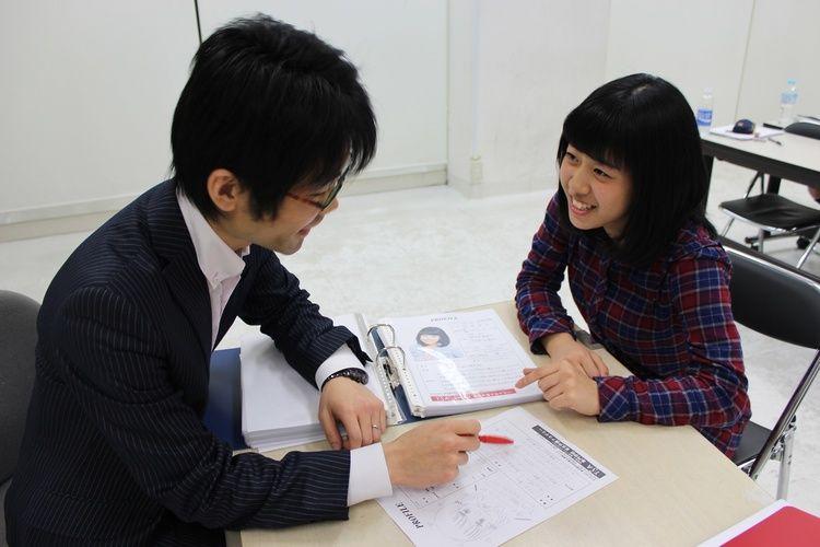 ◆学校説明会