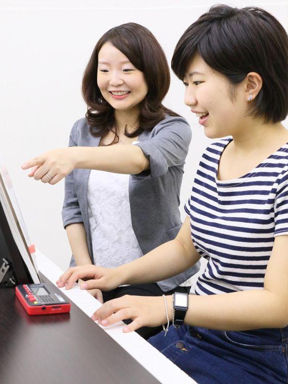 日本デザイン福祉専門学校画像