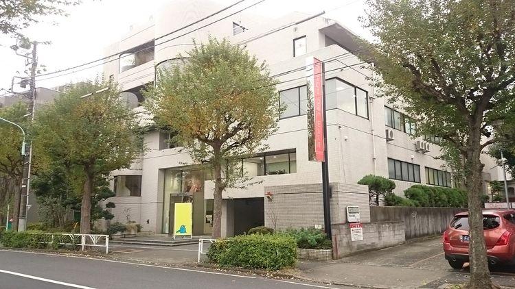 専門学校東京クールジャパン画像