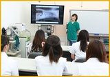 専門学校東京スクール・オブ・ビジネス