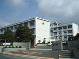 磐田南高等学校