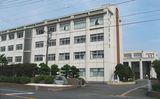 清流館高等学校
