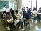 東京ITプログラミング&会計専門学校杉並校