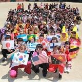東京服飾専門学校