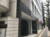 東京総合美容専門学校
