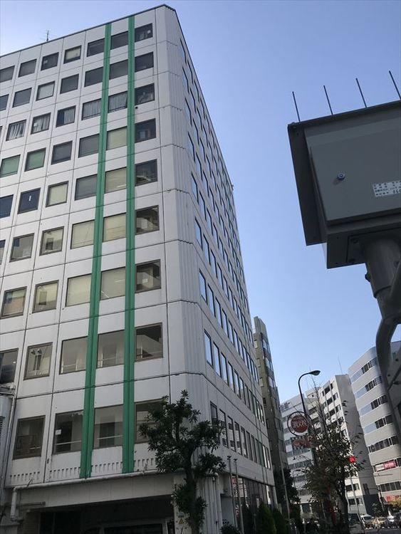 武蔵野調理師専門学校画像
