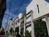 東京女子医科大学看護専門学校