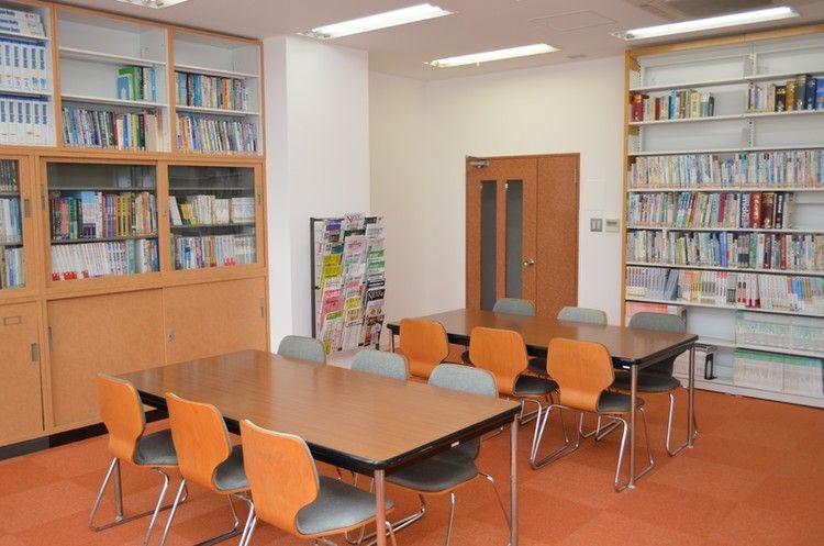 関東柔道整復専門学校画像