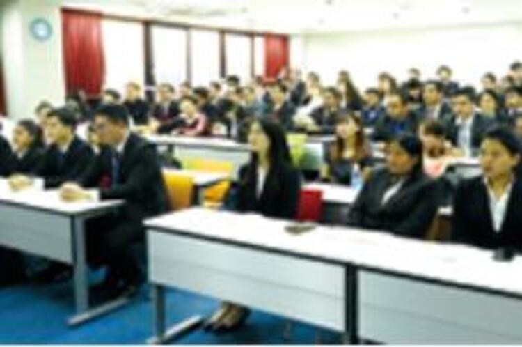 専門学校中野スクール・オブ・ビジネス画像