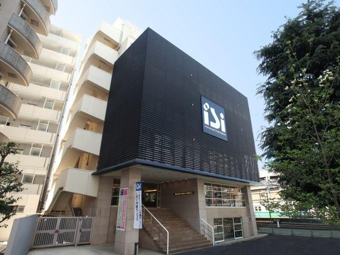 専門学校東京ビジネス外語カレッジ