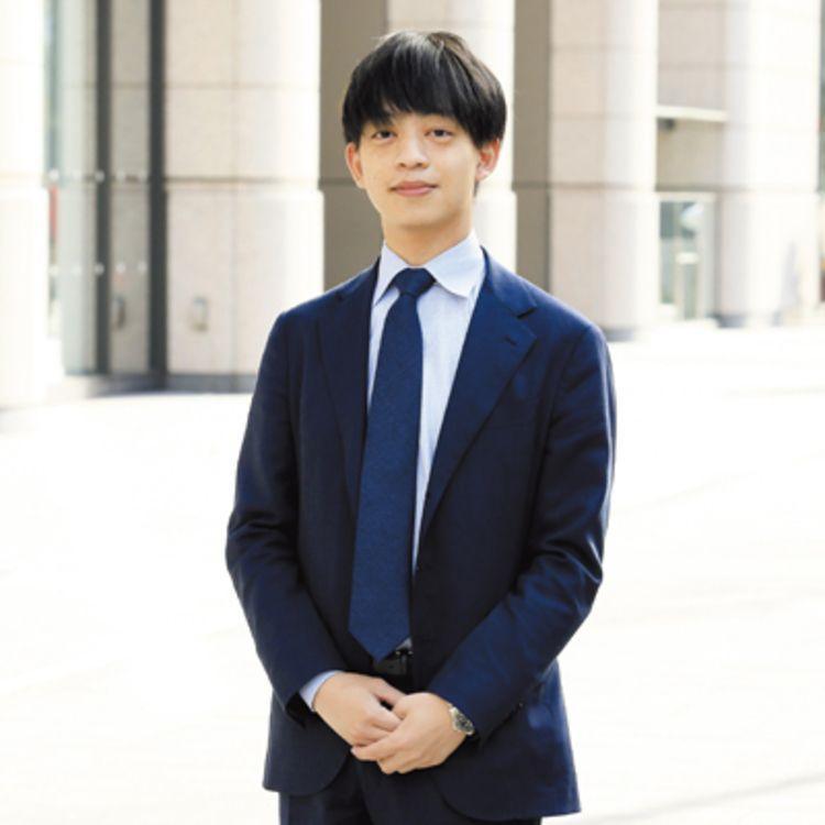 横浜公務員&IT会計専門学校画像
