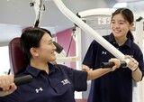 横浜YMCAスポーツ専門学校