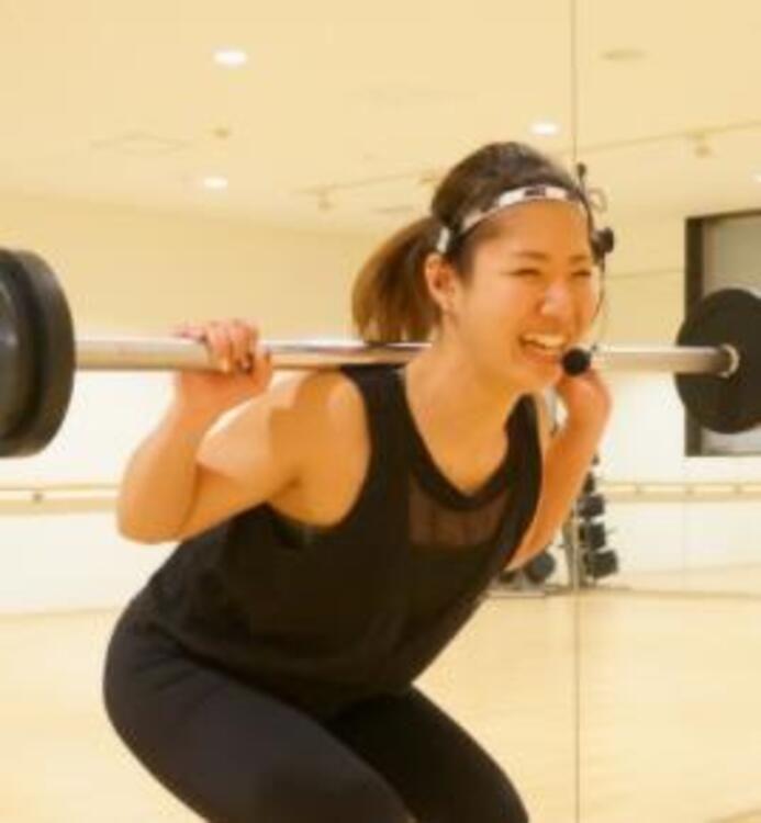 横浜YMCAスポーツ専門学校画像