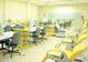 国際ビューティモード専門学校画像
