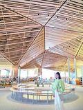 建築・インテリア・大工・測量・土木・電気 分野が分かる!オープンキャンパス