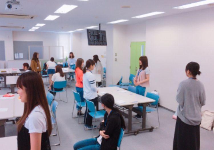 富山情報ビジネス専門学校画像