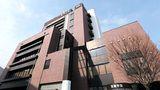 金沢医療技術専門学校