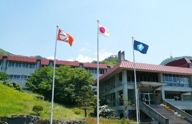 長野県農業大学校