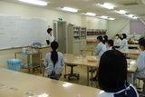 丸ごと体験!HEISEI オープンキャンパス
