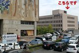 長野看護専門学校