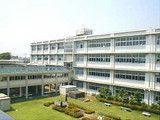 浜松南高等学校
