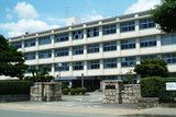 富士高等学校