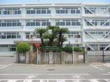 藤枝東高等学校