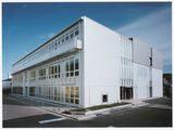 静岡県美容専門学校