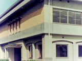 専門学校静岡医療秘書学院