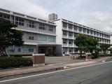三島南高等学校