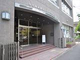 名古屋経営会計専門学校