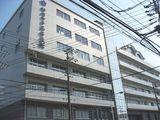 静岡女子高等学校