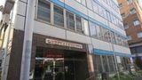 名古屋未来工科専門学校