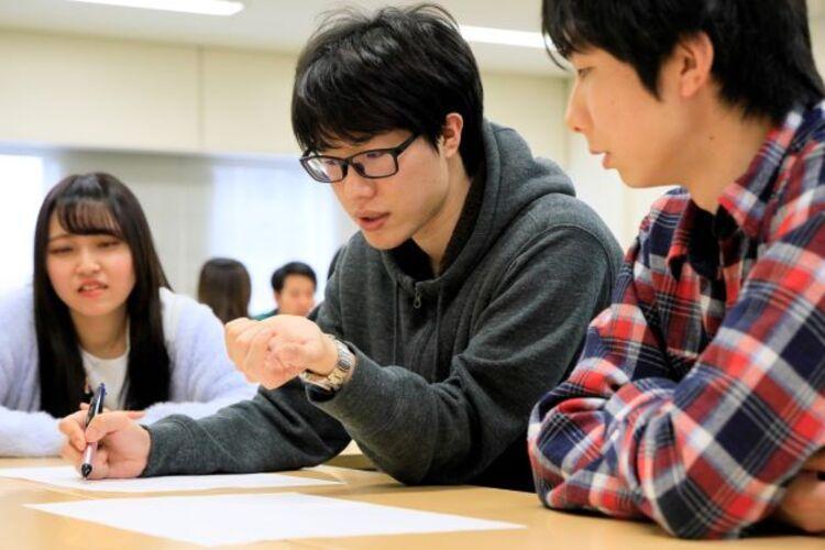 東京ITプログラミング&会計専門学校名古屋校画像