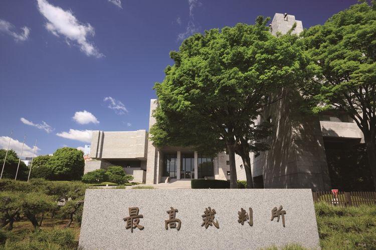 東京法律公務員専門学校名古屋校画像