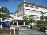 清水桜が丘高等学校