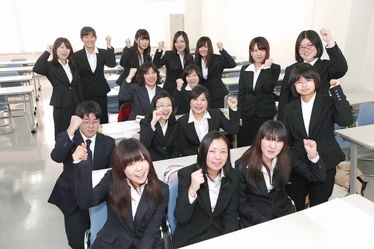 情報 学校 名古屋 専門