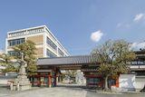四天王寺高等学校