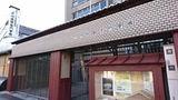 京都建築専門学校