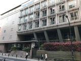 渋谷教育学園渋谷高等学校
