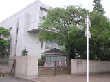 渋谷教育学園幕張高等学校